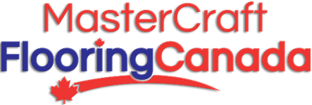 Mastercraft Flooring Ltd